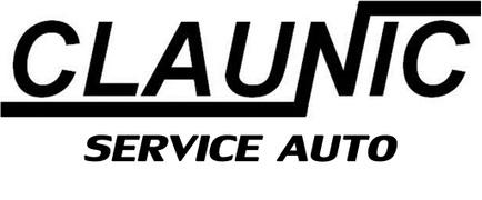 Locuri de munca la CLAUNIC SERVICE SRL