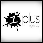 Stellenangebote, Stellen bei 1Plus Agency