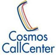 Locuri de munca la COSMOS CALL CENTER