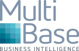 Job offers, jobs at MultiBase GmbH