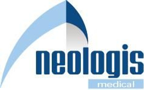 Locuri de munca la Neologis Medical SRL