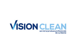 Job offers, jobs at SC EXPERT CLEANING & CONSULTING SRL