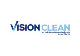 Locuri de munca la SC EXPERT CLEANING & CONSULTING SRL