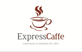 Stellenangebote, Stellen bei SC EXPRESS CAFFE SRL