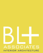 Locuri de munca la BL ASSOCIATES