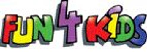 Locuri de munca la Fun For Kids srl
