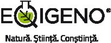 Job offers, jobs at EQIGENO