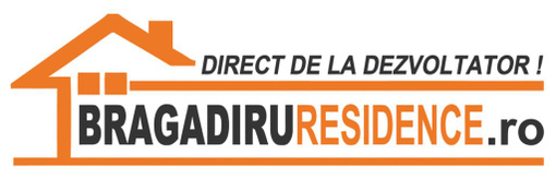 BRAGADIRU RESIDENCE EXCLUSIVE SRL