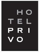 Stellenangebote, Stellen bei Hotel PRIVO