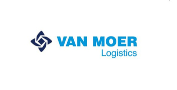 Job offers, jobs at Van Moer Group Romania SRL