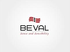 Locuri de munca la Sc Beval Construct Srl
