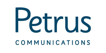 Stellenangebote, Stellen bei Petrus Communications