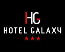 Locuri de munca la Hotel Galaxy
