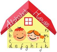 Locuri de munca la Asociatia David & Kids