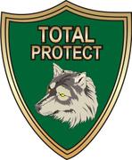 Stellenangebote, Stellen bei SAR Security & Total Protect