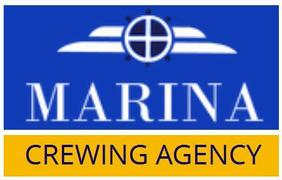 Stellenangebote, Stellen bei MARINA CREWING AGENCY