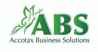 Locuri de munca la SC ACCOTAX BUSINESS SOLUTIONS SRL