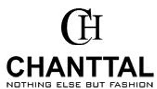 Stellenangebote, Stellen bei Chanttal Design