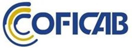 Job offers, jobs at S.C. COFICAB PLOIESTI S.R.L.