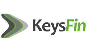 Job offers, jobs at SC KEYSFIN SRL
