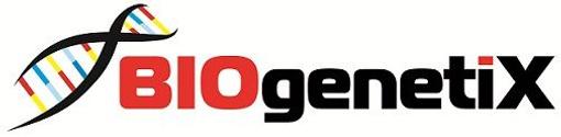 Locuri de munca la BIOgenetiX SRL