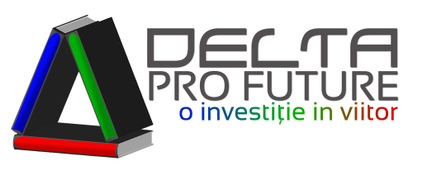 Job offers, jobs at DELTA PRO FUTURE SRL
