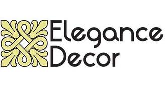 Job offers, jobs at ELEGANCE DECOR SRL