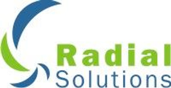 Stellenangebote, Stellen bei Radial Solutions SRL