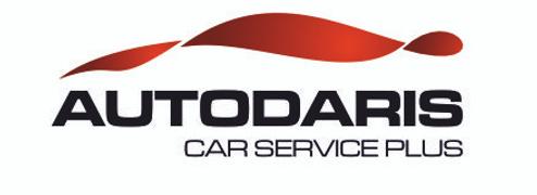 Job offers, jobs at Autodaris Car Service SRL