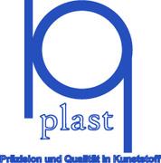Locuri de munca la PQ PLAST SRL