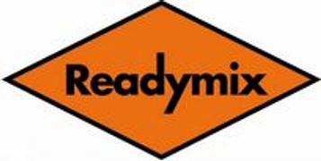Job offers, jobs at Readymix Romania