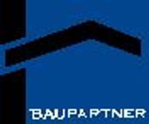 Job offers, jobs at BAUPARTNER SRL