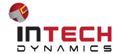 Job offers, jobs at inTech Dynamics