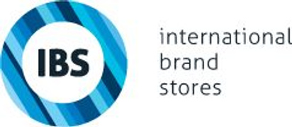 Stellenangebote, Stellen bei IBS Romania -firma importatoare de bunuri de consum de lux