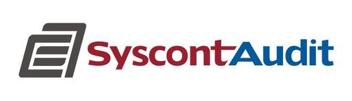 Stellenangebote, Stellen bei SYSCONT AUDIT SRL