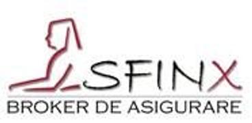 SFINX BROKER DE ASIGURARE SRL