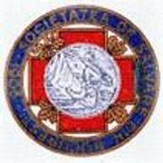 Locuri de munca la Asociatia Societatea de Salvare Bucuresti