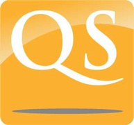 Job offers, jobs at QS EASTERN EUROPE SRL