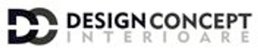 Locuri de munca la SC Design Concept Interioare SRL