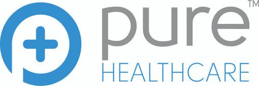 Stellenangebote, Stellen bei Pure Healthcare Staffing Group