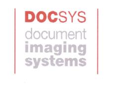 Locuri de munca la DOCUMENT IMAGING SYSTEMS SRL