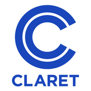 Locuri de munca la SC CLARET EURO CREDIT IFN SA