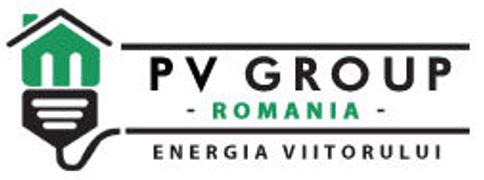 Locuri de munca la PV GROUP ROMANIA