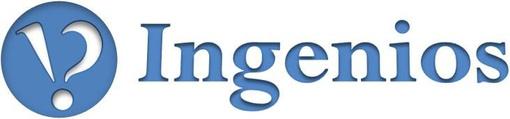 Job offers, jobs at Ingenios.ro SRL