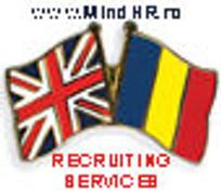 Job offers, jobs at Posi SRL