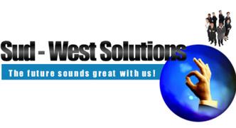 Locuri de munca la Sud-West Solutions Srl