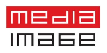 Locuri de munca la MEDIA IMAGE GROUP SRL