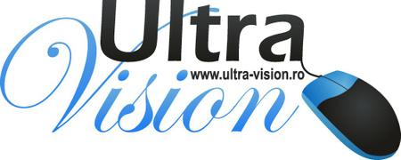 Locuri de munca la Ultra Vision SRL