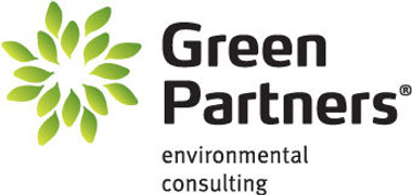 Job offers, jobs at Green Partners