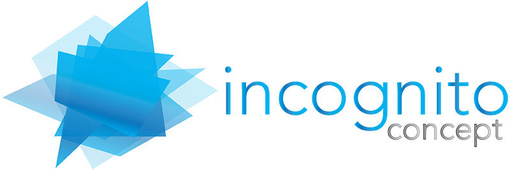 Job offers, jobs at SC INCOGNITO CONCEPT SRL